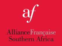 Alliance Française in Southern Africa