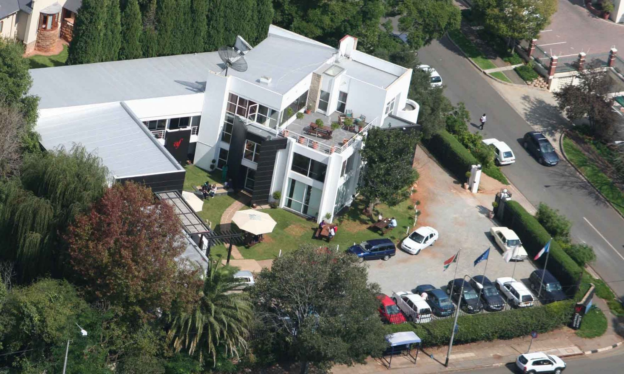 magasin en ligne les ventes chaudes super populaire Alliance Française in Southern Africa – Leading French ...